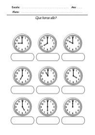 horas17