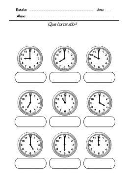 horas18