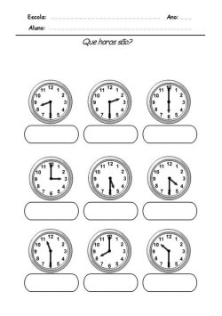 horas24