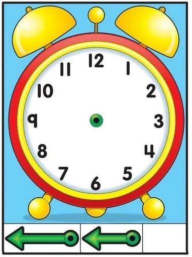reloj (3)[5]
