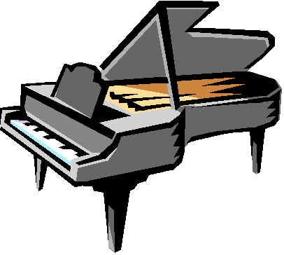 013instrumentosmusica