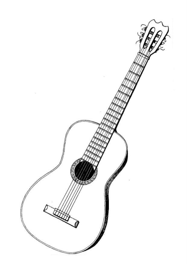 039instrumentosmusica