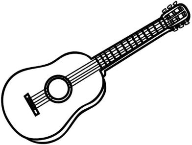 042instrumentosmusica