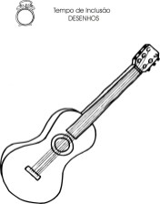 056instrumentosmusica
