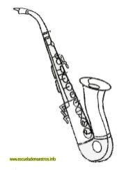 058instrumentosmusica