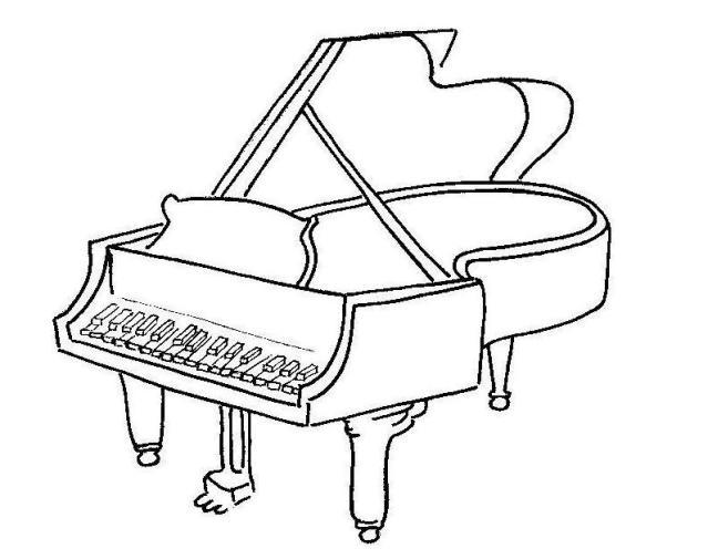 075instrumentosmusica