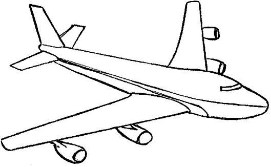 08aviones