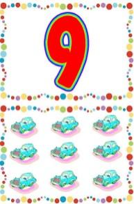 09cartasnumeros