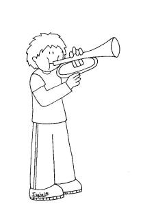 107instrumentosmusica