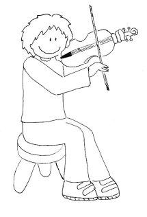 108instrumentosmusica