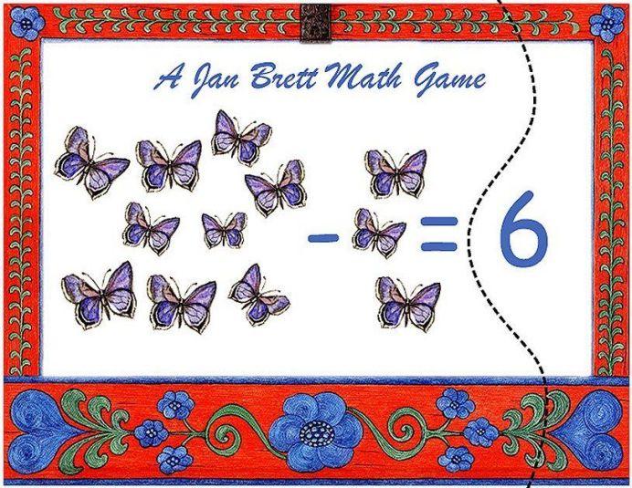 20puzzles de sumas
