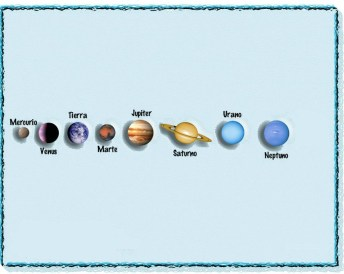 28foto_planetas_en_linea