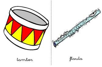 4instrumentosdemusica
