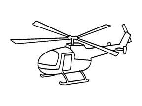 6helicopteros