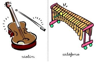 9instrumentosdemusica