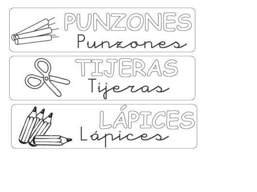 Diapositiva1-8