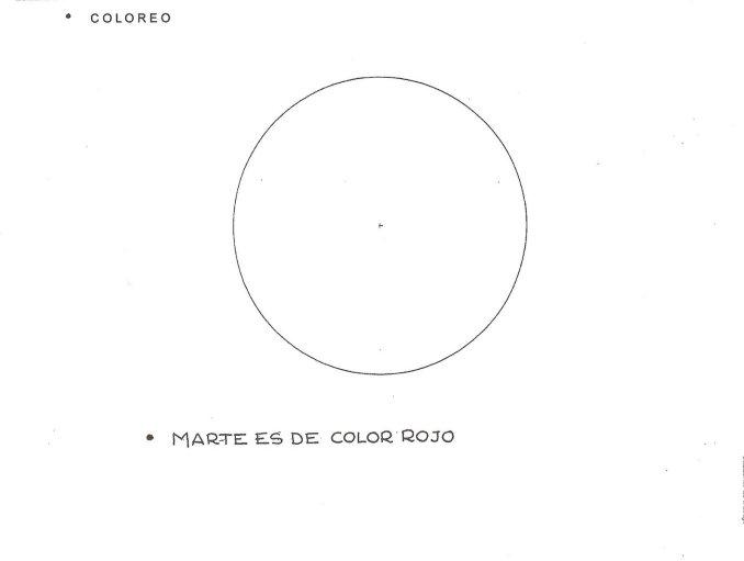 escanear0019