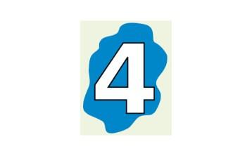 06numero4 (2)