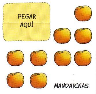 11contarfrutas