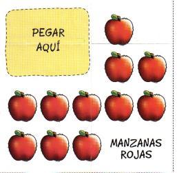 13contarfrutas