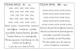 Ficha lectora 12