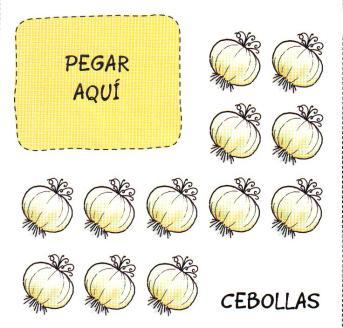 14contarfrutas