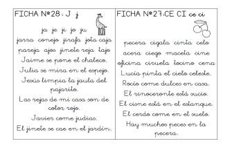 Ficha lectora 14