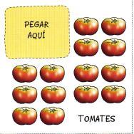 17contarfrutas