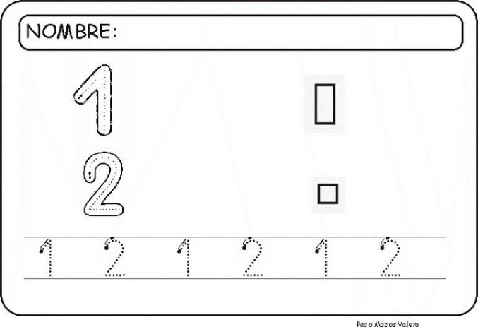 20numero2