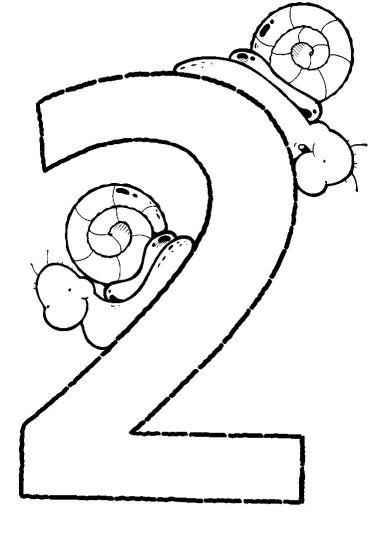 26numero2