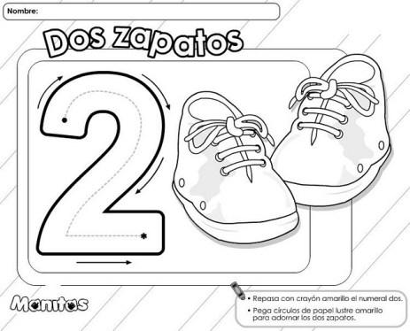 31numero2