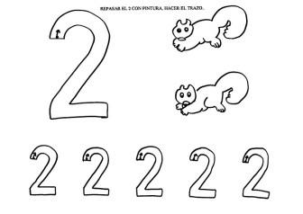 41numero2
