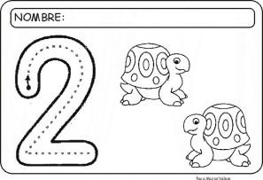 51numero2