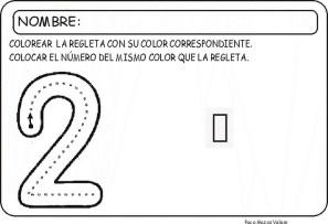 52numero2