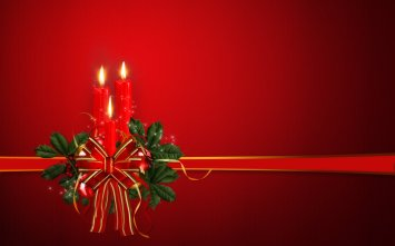 Christmas_Joy_by_DigitalPhenom