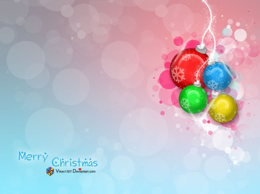______Merry_Christmas_________by_vikas1307