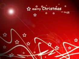 Navidad2010