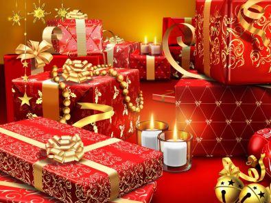 Regalos de Navidad_1024