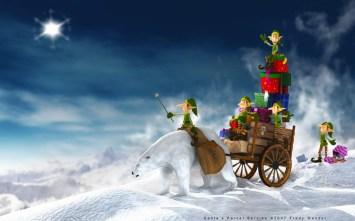 Santa__s_Parcel_Service_by_Fredy3D