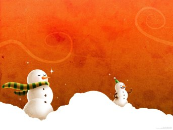 laughing-christmas-snowmen