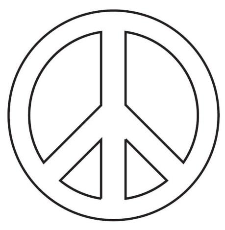 dia de la paz, mandalas