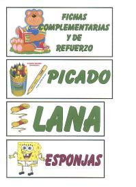 04etiqueta_carteles