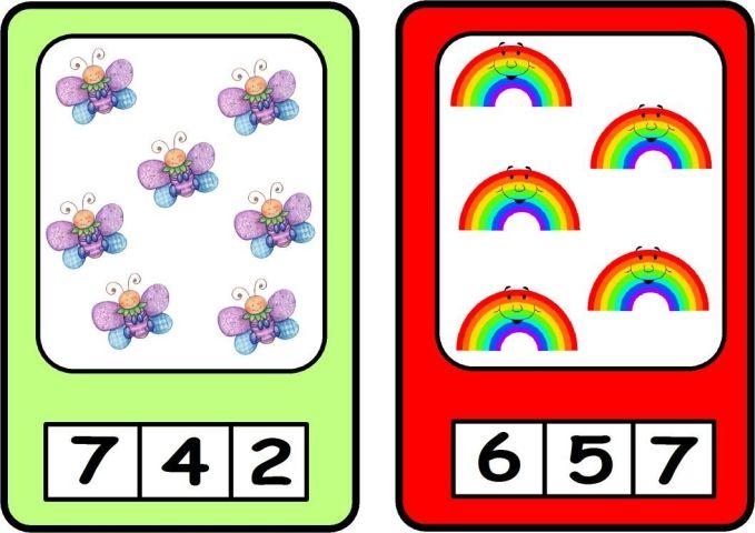 10numeros_colorear