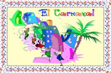 1carteles_carnaval