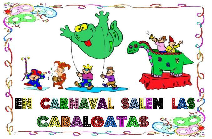 2carteles_carnaval