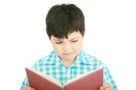 Como hacer para que los niños comprendan lo que leen