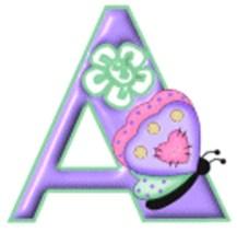 abecedario_primavera01