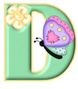 abecedario_primavera07