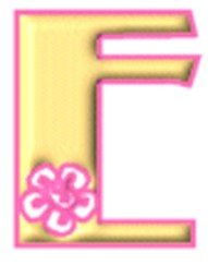 abecedario_primavera10