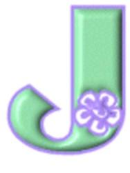 abecedario_primavera20